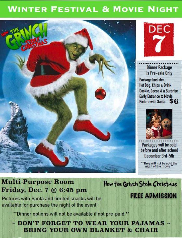 2018.12.07 - Grinch Movie Night.JPG