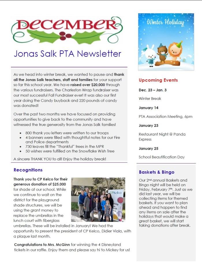 2020.12.01 - December PTA Newsletter.jpg