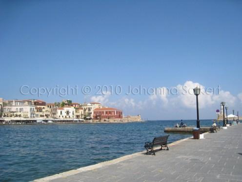 Kreta-Chania001