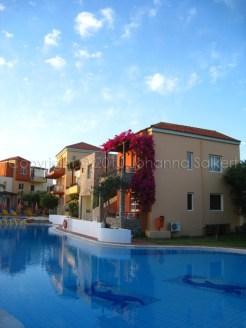 Kreta-Hotell004