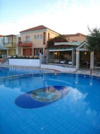 Kreta-Hotell008