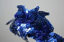 blue002