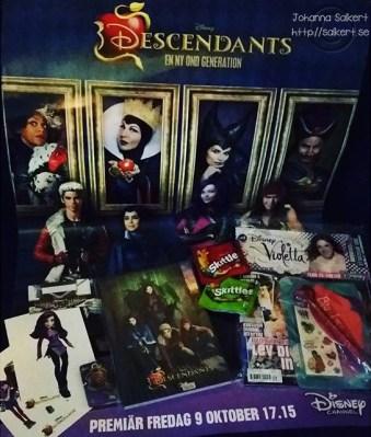 disneychannel_descendants09