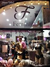 feminint_event