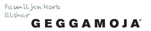 geggamoja_logo