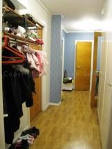 hallway002