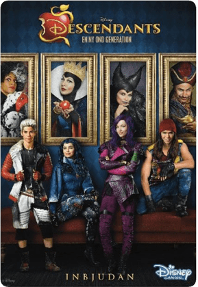 inbjudan_vip_disney_descendants