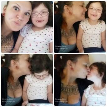 jag_mitt_alskade_underbara_barn_min_dotter_minna