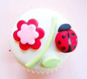 ladybug-cuppie