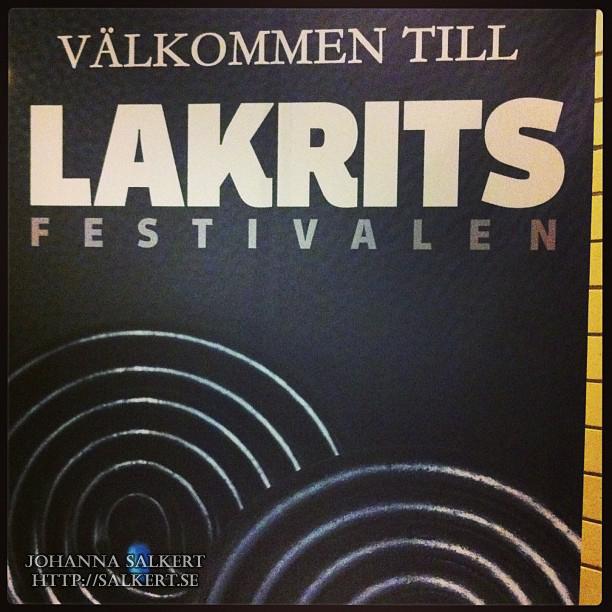 lakritsfestivalen01