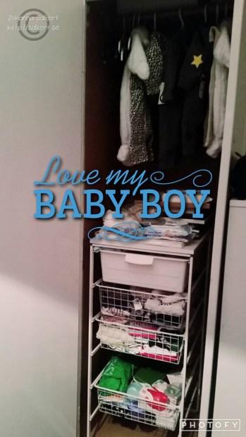 lillebrors-garderob