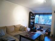 livingroom002