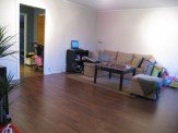 livingroom006