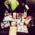loppibabylove_goodiebag02