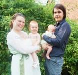 lovesnamngivelse-familjen