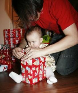 minna-julklapp