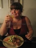 nyar-middag-emma