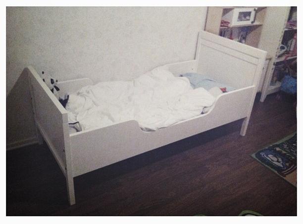 säng01