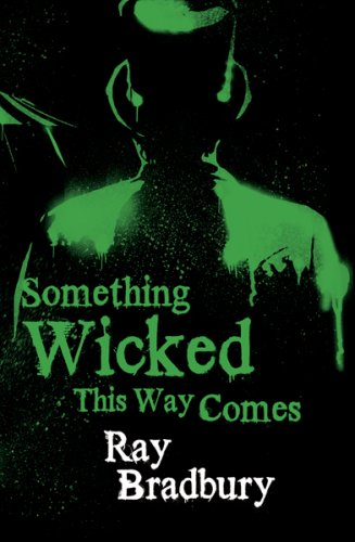 something-wicked-book