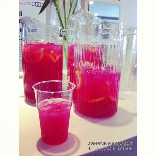 spasupply-pinklemonad