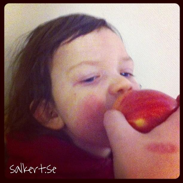 steriks_minna_apple