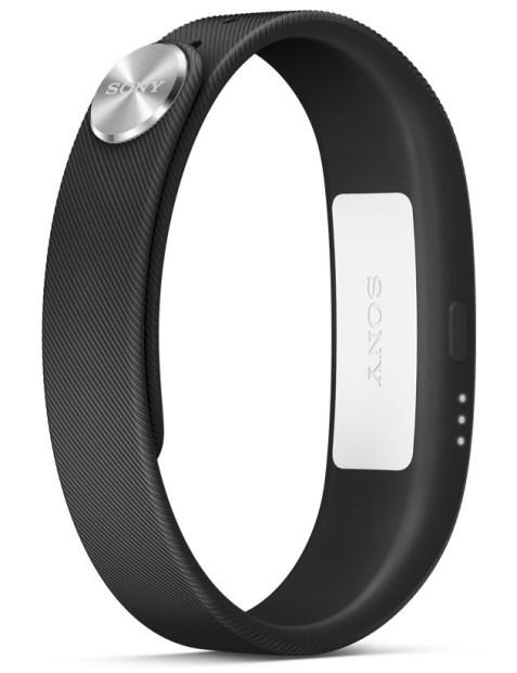 swr10-smartband-black
