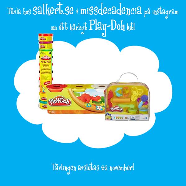 tävling_play-doh