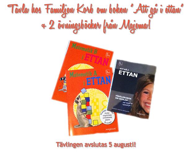 tavla_ettan