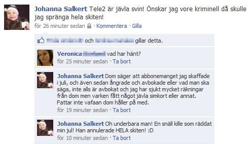 tele2status