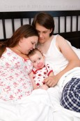 viföräldrar-sömn1