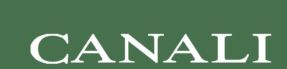 Top Suit Brands - Canali