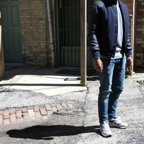 tumblr accounts for mens style