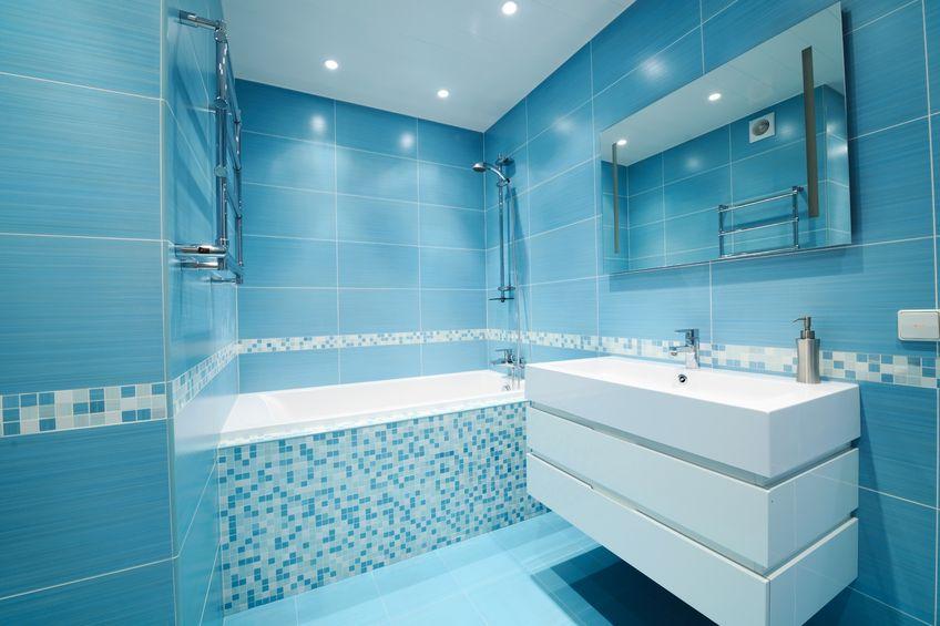 devis gratuits pour vos travaux de salle de bain