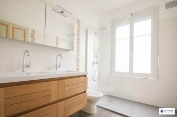 le-grand-plombier-chauffagiste-rennes-bruz-plomberie-amenagement-salle-de-bains-recevur gris