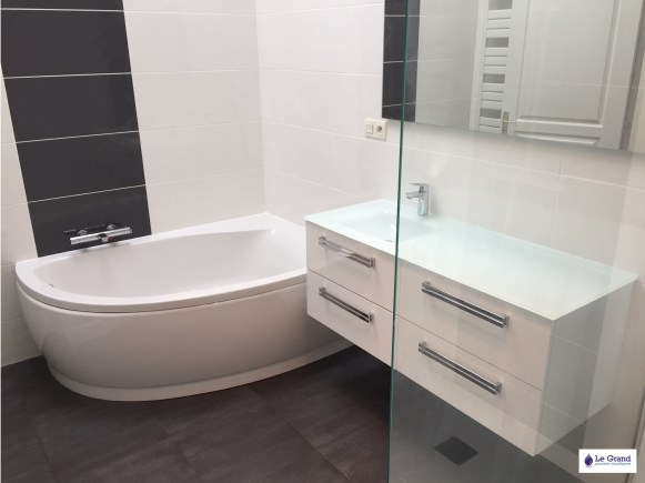 le-grand-plombier-chauffagiste-rennes-bruz-salle-de-bains-rennes-plomberie-agencement-salle-de-bains-rennes-douche-et-baignoire-dangle1