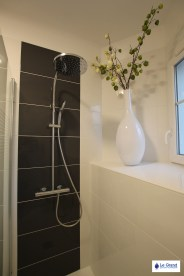le-grand-plombier-chauffagiste-rennes-salle-de-bain-liberte-1