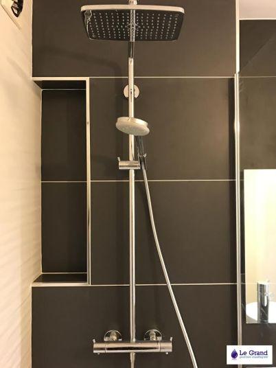 le-grand-plombier-chauffagiste-rennes-salle-de-bains-1