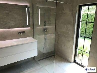 Le-Grand-Plombier-Rennes-Rénovation-salle-de-bains-cesson-sevigné-baignoire-ilot (2)