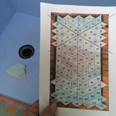 le-grand-douche-italienne-formes-geometriques-robinetterie-horus-rennes (4)