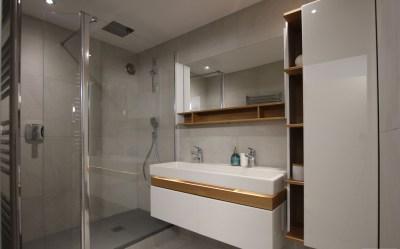 salle de bains à rennes le grand plombier
