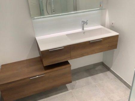 Salle-de-bains-rennes-meuble-pose-decallee-inda-progetto-faience-3D-le-grand (1)