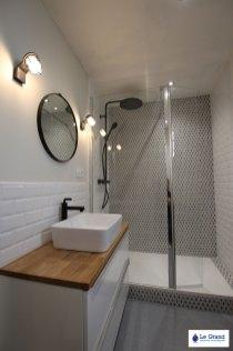 salle-de-bains-rennes-retro-design-robinettterie-noir-plan-sur-mesure-le-grand-plombier (1)