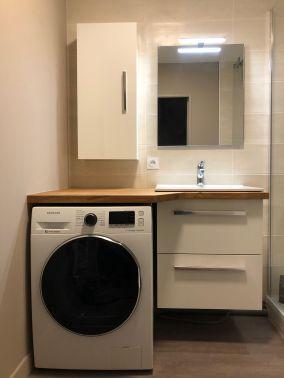 le-grand-rennes-renovation-wc-suspendu-et-salle-de-bains-meuble-machine-à-laver-sur-mesure