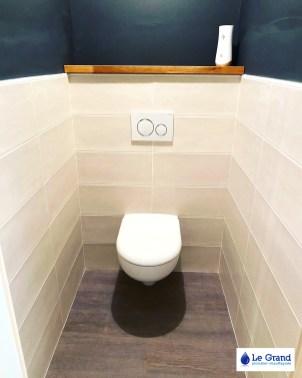 logo_le-grand-rennes-renovation-wc-suspendu-et-salle-de-bains-meuble-machine-à-laver-sur-mesure (1)