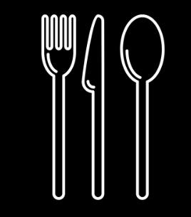 logo salle de reception