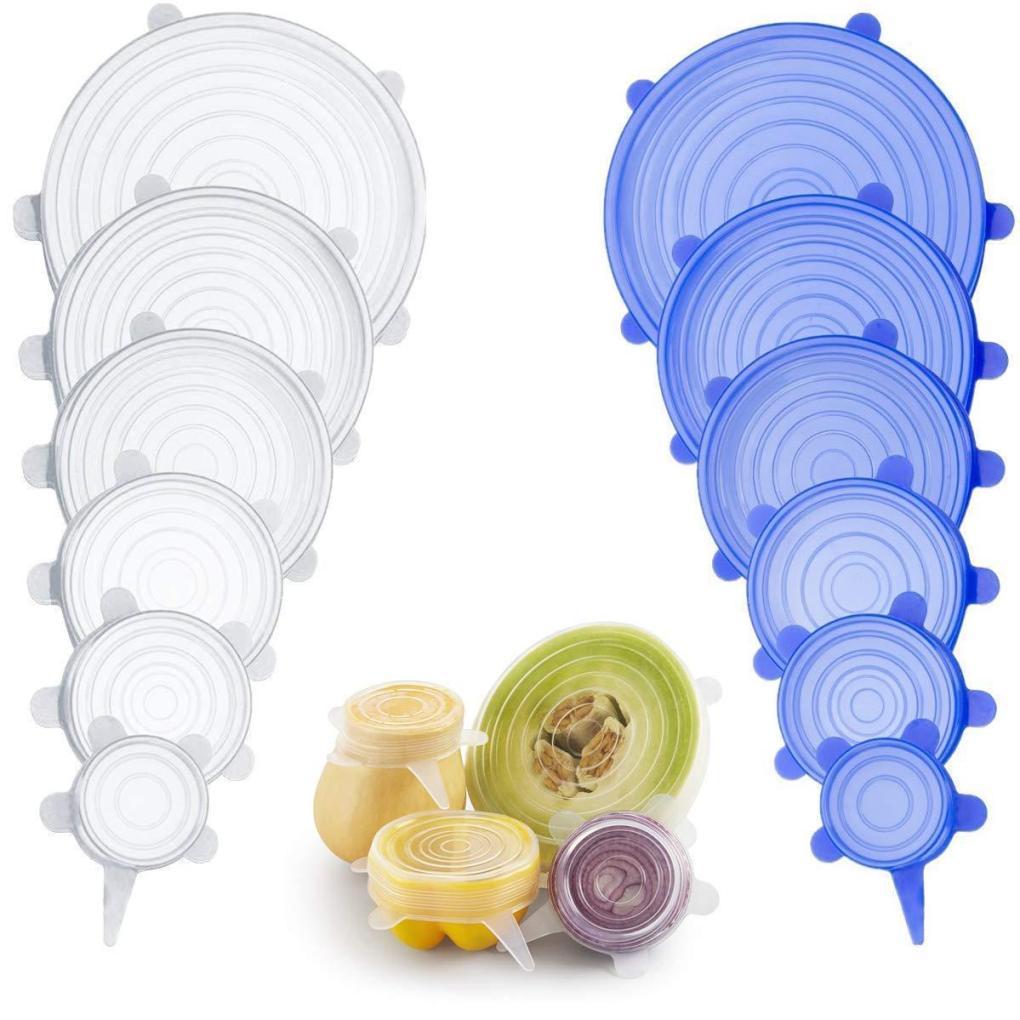 Multicolore Coque en silicone d/'admission d/'arriv/ée d/'eau tuyaux kit de tuyaux en silicone