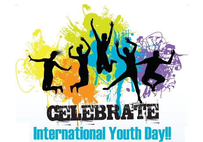 international_youth_dayjpg