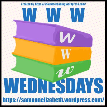 Wednesday reading roundup