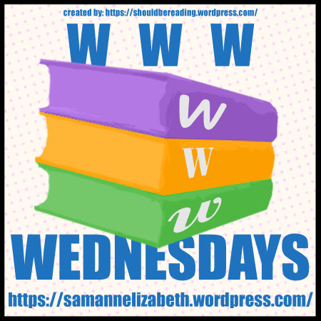 Wednesday reading roundup