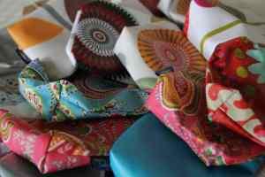 Purses, handmade, handbags, oilcoth purse, upcycled jeans